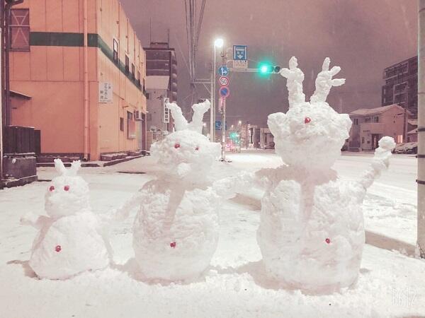 雪だるま2021.jpg